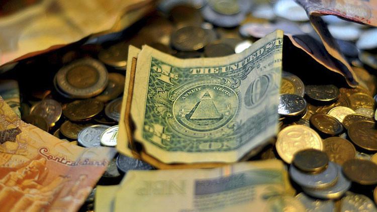 La tecnología que podría poner fin al sistema bancario mundial