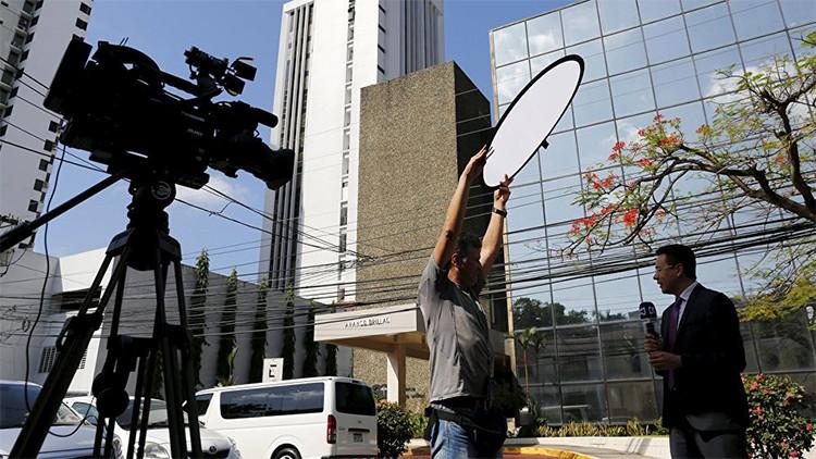 ¿A quién benefician los 'papeles de Panamá'? El análisis de un experto en evasión de impuestos