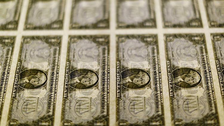 Olvídense de Panamá: es más fácil ocultar dinero en EE.UU.