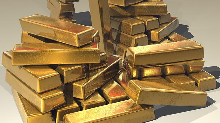 ¿Por qué Osama bin Laden aconsejaba invertir en oro?