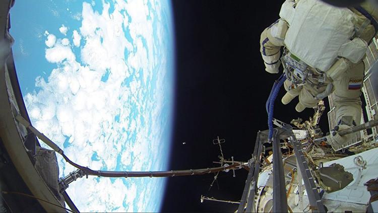 Rusia montará en Brasil una instalación de seguimiento espacial