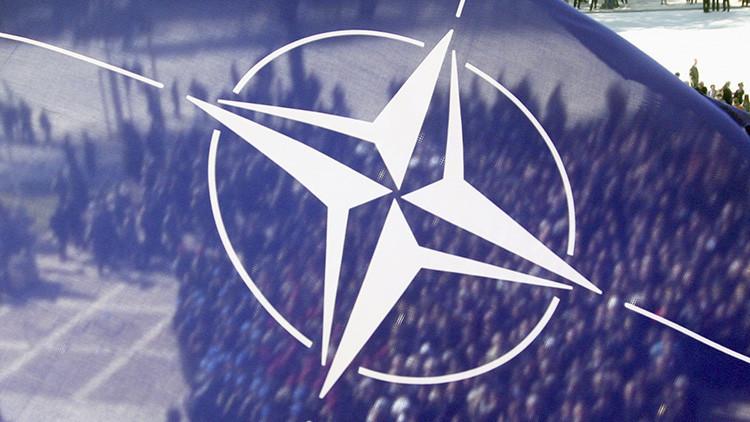 Los embajadores de Rusia y la OTAN se reunirán en las próximas dos semanas