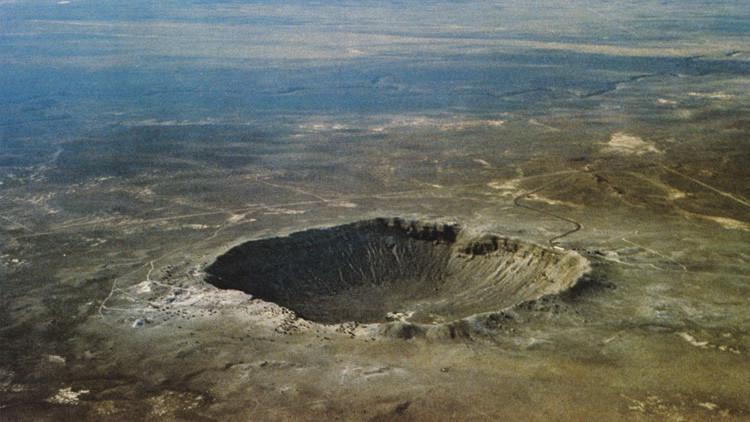 Estudio sin precedentes: ¿Qué oculta el cráter mexicano que provocó el 'asesino de dinosaurios'?