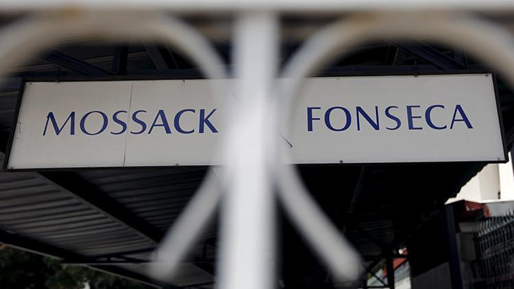 La huella nazi de los 'papeles de Panamá': El oscuro y secreto pasado de Mossack Fonseca