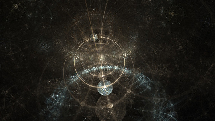 La astrofísica 'desenmascara' al noveno planeta