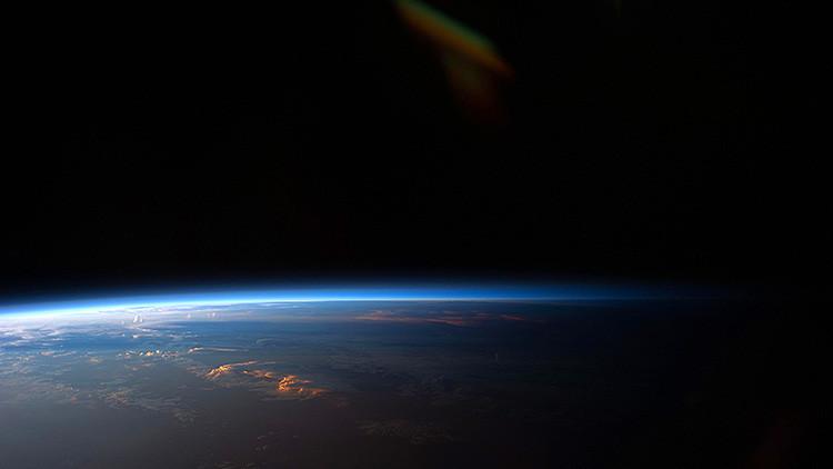 ¿Venimos del espacio?: Un elemento necesario para la vida pudo haberse formado más allá de la Tierra