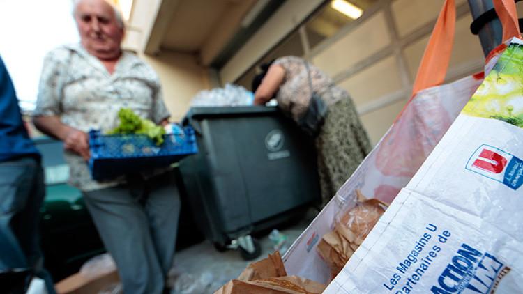 Salvar al planeta del hambre es más fácil de lo que se cree