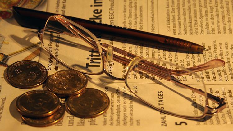 Las empresas 'offshore': ¿Un mal internacional o un instrumento financiero?
