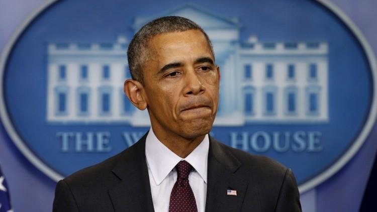 Revelan la 'fórmula de Obama' para desestabilizar países