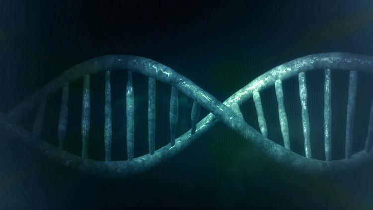 Los científicos descubren 'superhéroes genéticos'