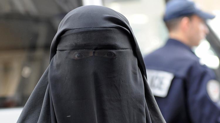 Revelado: una musulmana salvó París de otro ataque terrorista