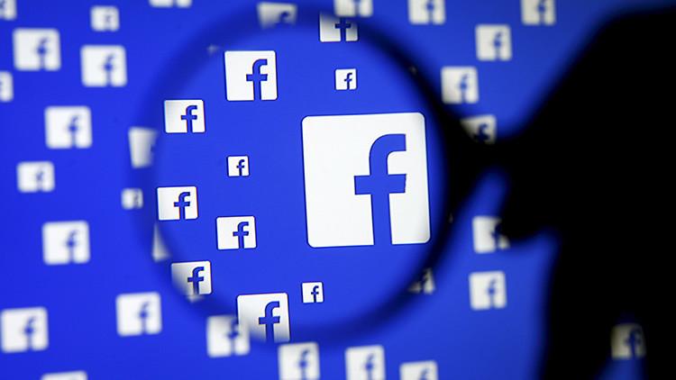 ¿Cómo devora Facebook al resto de Internet?