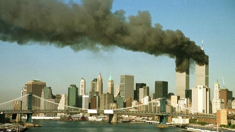 El papel de Arabia Saudita en los atentados del 11-S: ¿EE.UU. lo mantendrá en secreto?