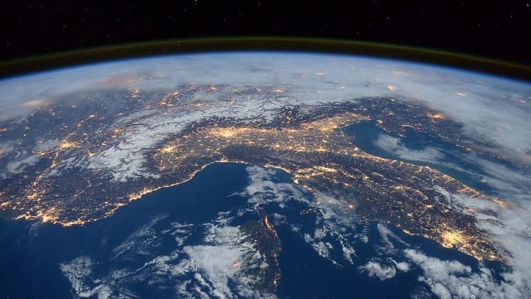 Enigma del siglo sobre los antiguos supercontinentes es revelado