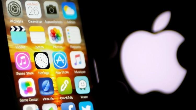 Plaga para los equipos Apple: cualquier red Wi-Fi puede poner en jaque a iPhones e iPads