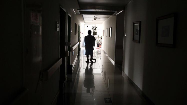 """""""Elegir una muerte tranquila"""": Canadá discute legalizar el suicidio asistido"""