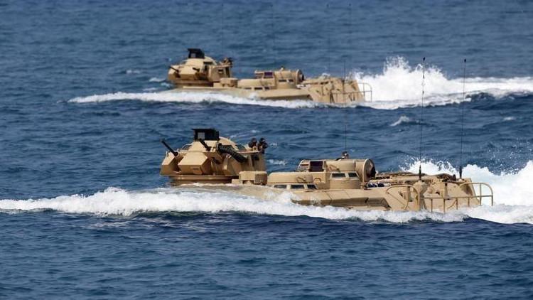 """""""Mentalidad de la Guerra Fría"""": China carga contra los patrullajes conjuntos de EE.UU. y Filipinas"""