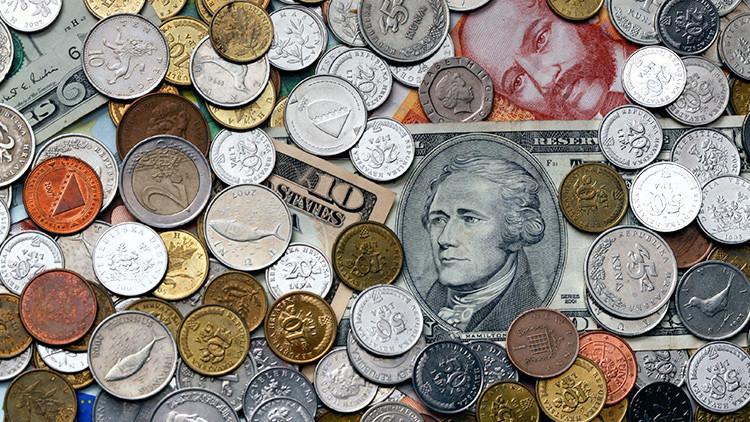 Infografía: ¿qué naciones ricas gastan más en ayudar a los países pobres?