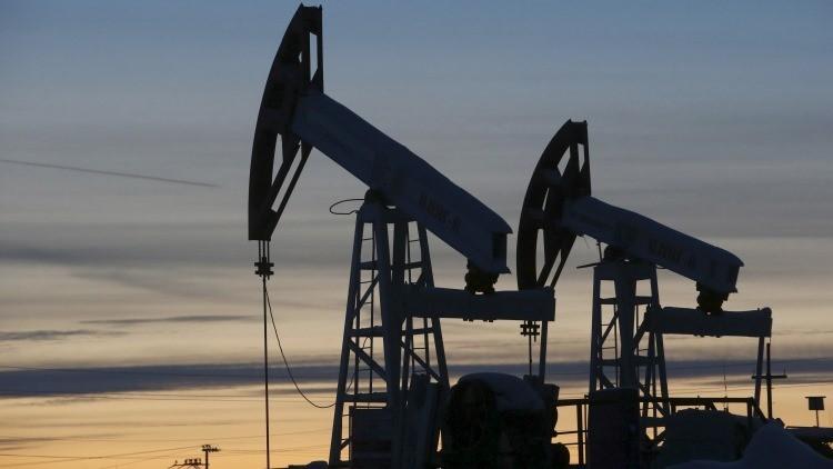Arabia Saudita lanza un ultimátum para llegar a un acuerdo en la cumbre petrolera de Doha