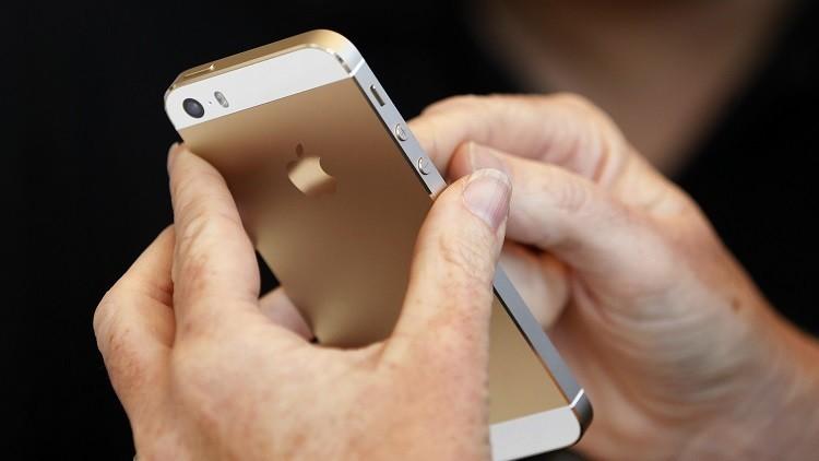 ¡No lo tire!: Apple recupera casi una tonelada del oro de sus dispositivos reciclados