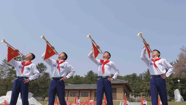 ¿Qué sabe de Corea del Norte, el país más hermético del mundo? (Test)