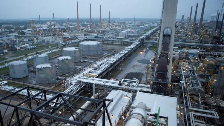 ¿Por qué no se alcanzó el acuerdo petrolero en Doha?