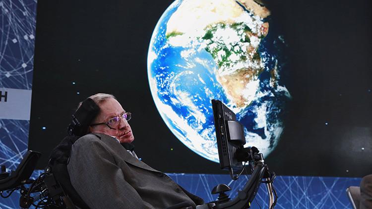 ¿Qué obstaculos podrían impedir que la misión de Hawking llegue a Alfa Centauri?