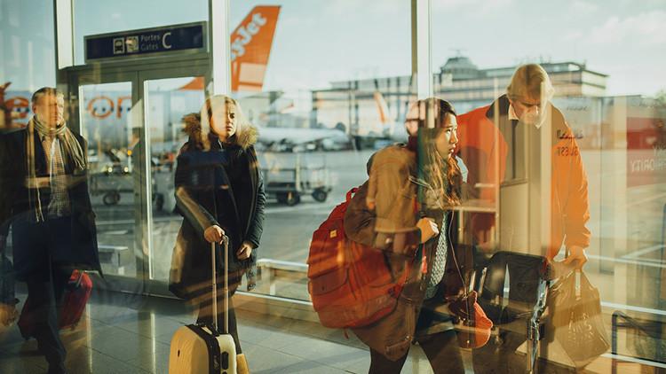 Estos son los cinco mejores aeropuertos de América Latina