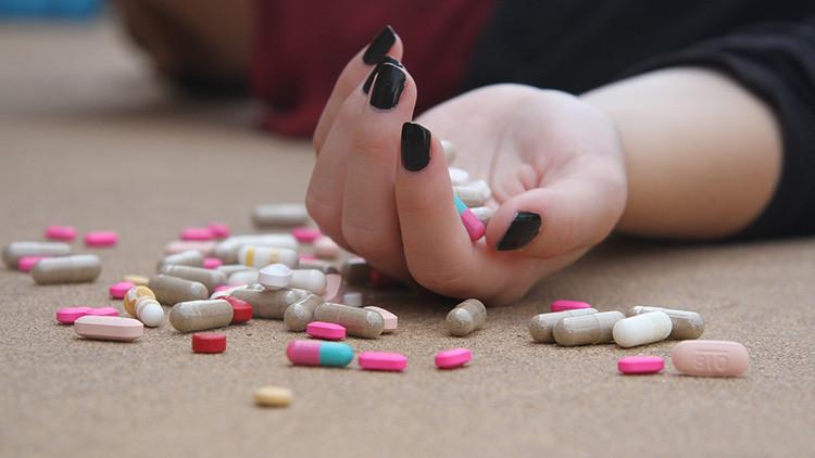 La historia del pánico o cómo un medicamento generó un nuevo trastorno