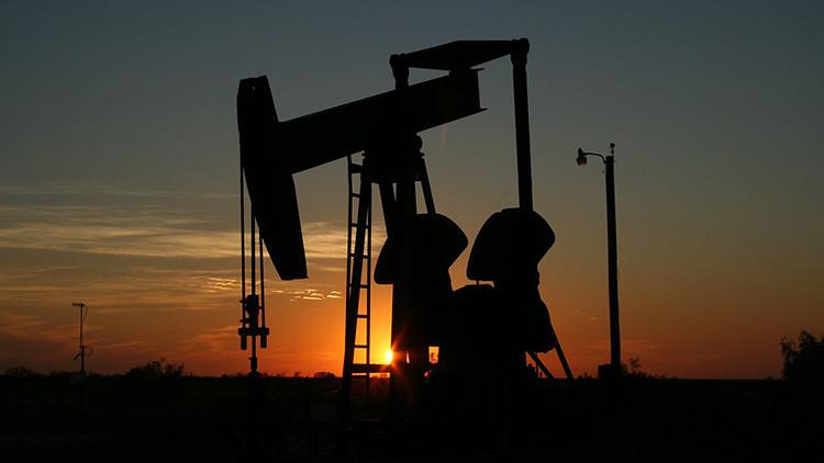 Venezuela acusa a EE.UU. por el fracaso de las conversaciones de Doha sobre el petróleo