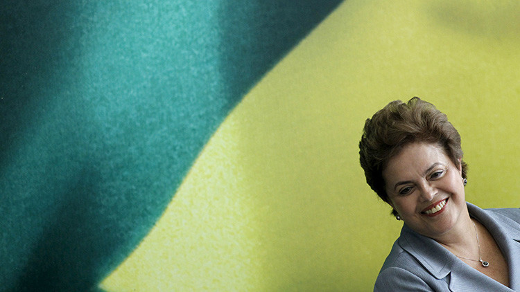 Explicamos el 'impeachment' a Dilma Rousseff en 9 simples tarjetas
