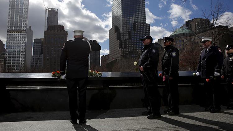 Las familias del 11-S critican a Obama por no revelar informe que podría inculpar al Gobierno saudí