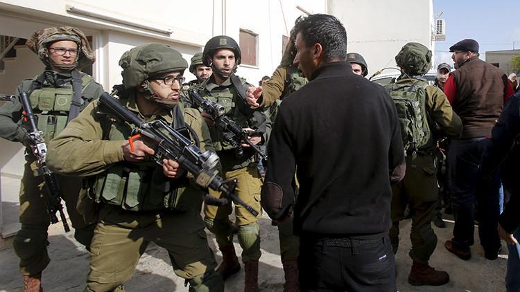 """Biden sobre el Estado palestino: EE.UU. siente """"una frustración apabullante"""" en relación a Israel"""