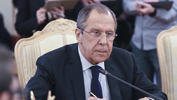 """""""Nadie puede ganar la guerra en Siria"""""""