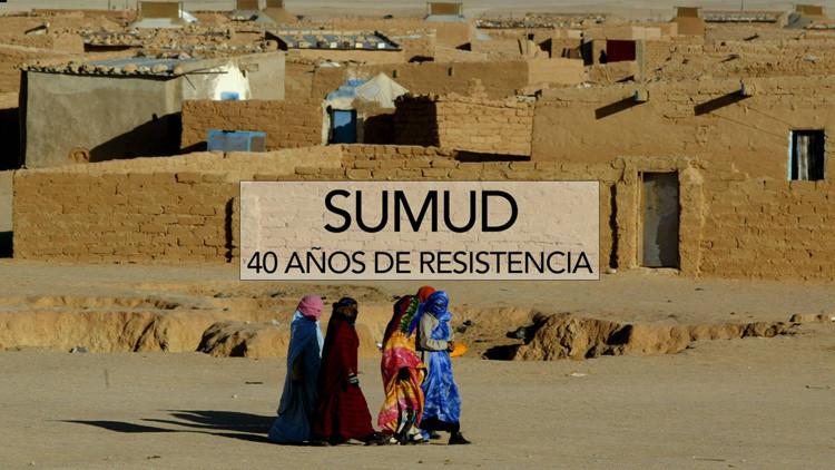 Un documental de RT en español premiado en el New York Festivals
