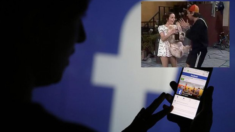 ¡Atención! Un video viral de 'El Chavo del Ocho' infecta su celular con un virus