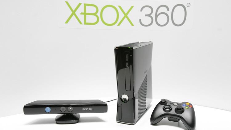 'Game over': Microsoft deja de fabricar consolas Xbox 360
