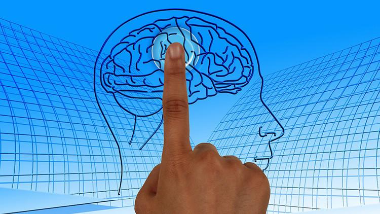 Los 'biohackers' aspiran a colocarse implantes cerebrales para comunicarse a través del pensamiento