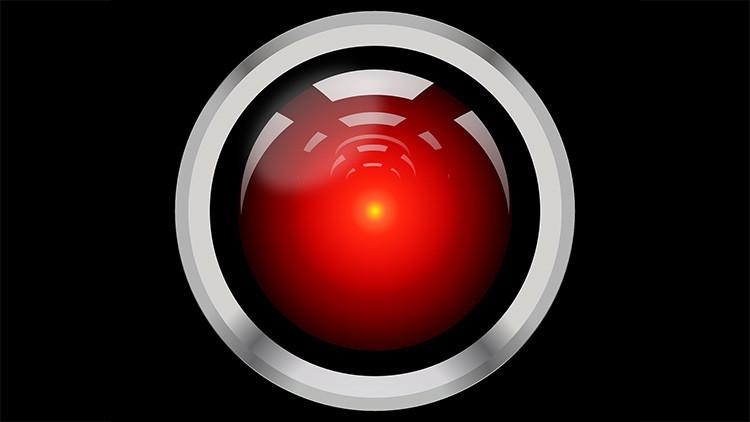 ¿Cuánto falta para que la inteligencia artificial domine a los humanos?