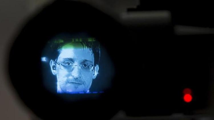 Snowden demanda a Noruega para que le asegure el libre tránsito en el país