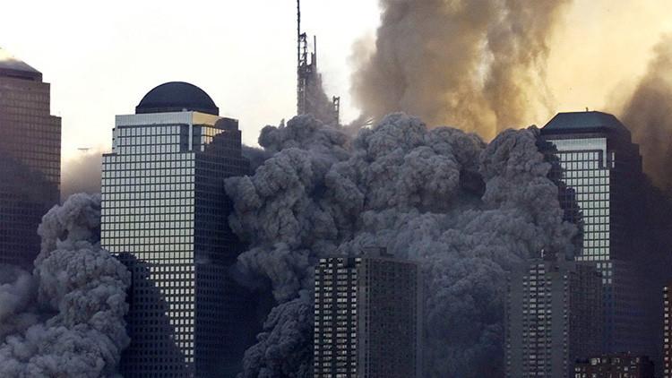El 'documento 17' desclasificado del FBI revela los vínculos de Arabia Saudita con el 11S