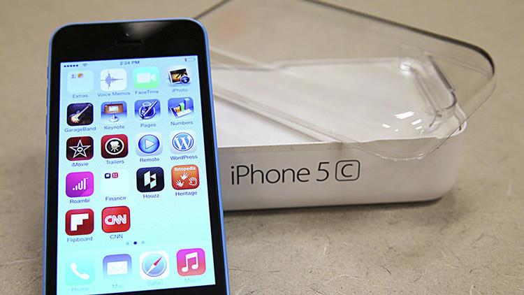 ¿Cuánto dinero pagó el FBI para desbloquear el iPhone del atacante de San Bernardino?