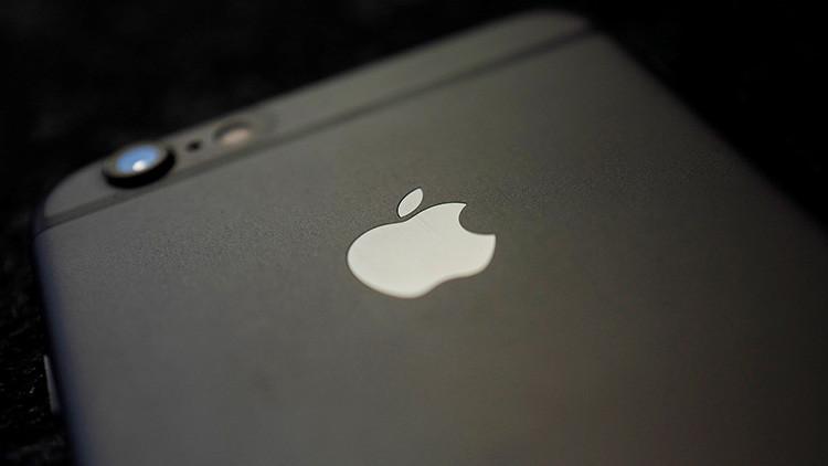 El FBI logra 'hackear' otro iPhone sin la ayuda de Apple
