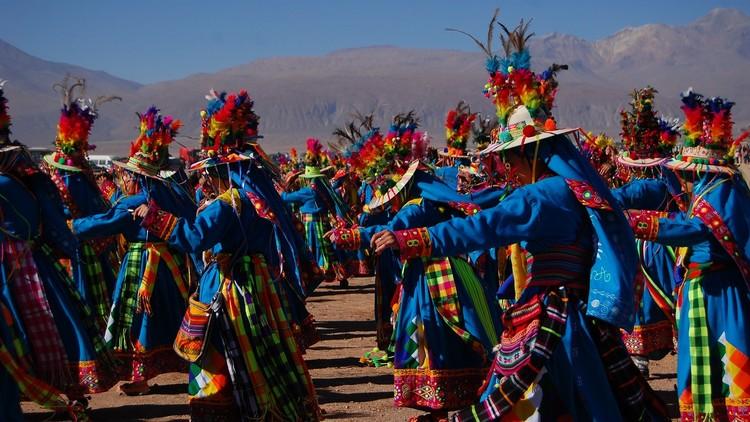 El país que más creció en número de visitantes es latinoamericano: Descubra el 'top' 10