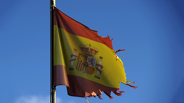 Bruselas retiene 1.122 millones de euros en subvenciones a España