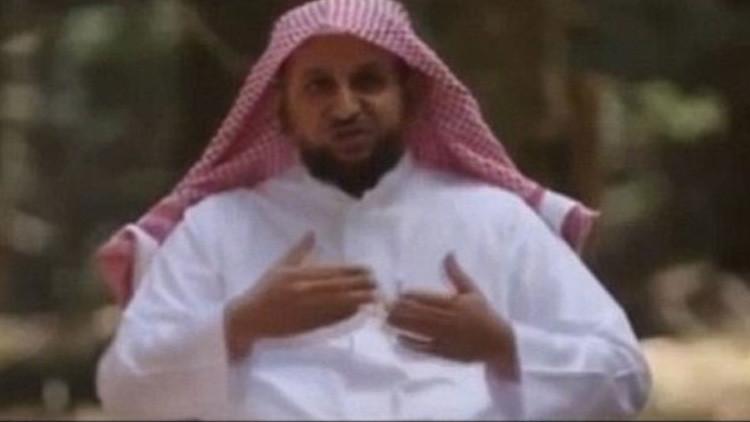 "A lo saudita: Un terapeuta aconseja cómo ""disciplinar a las esposas"""