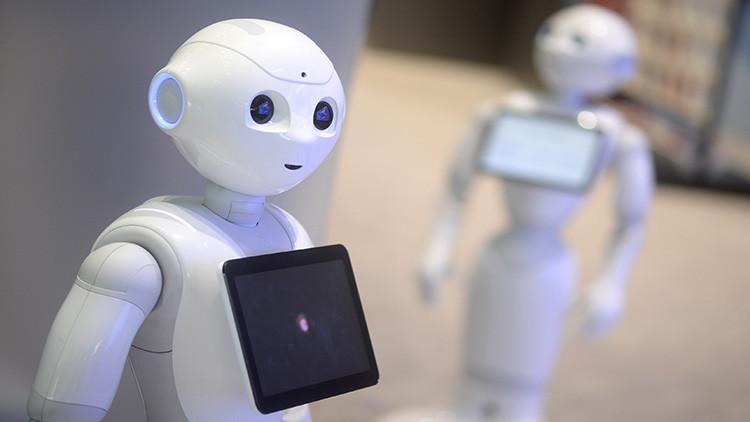 Google busca nuevos horizontes en la inteligencia artificial