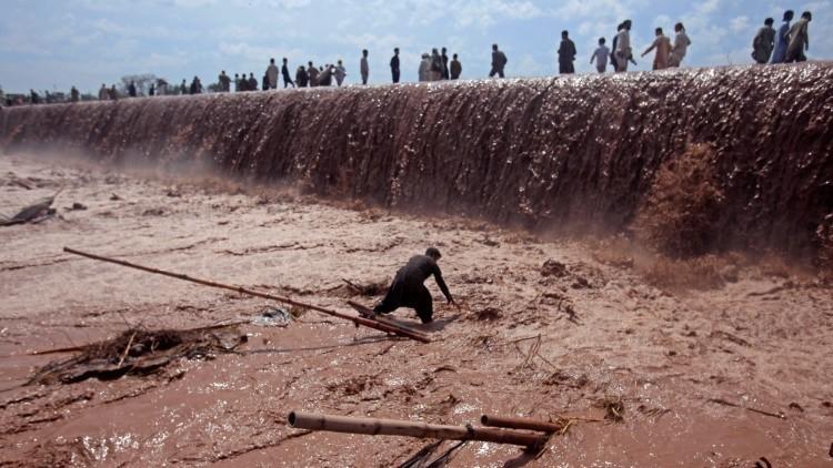 Resultado de imagen de Tonga en el segundo de todos los países que se encuentran en riesgo de sufrir desastres.
