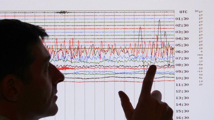 ¿Preámbulo del desastre? Científicos explican qué se esconde detrás de los terremotos lentos