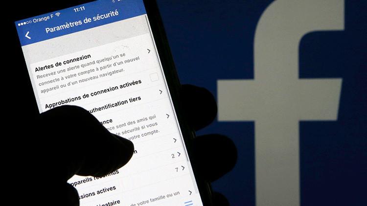 Facebook quiere más videos y fotos de sus usuarios